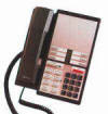 Mitel Superset 410 Phone